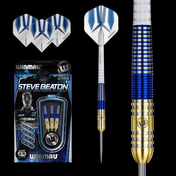 1407-steve-beaton-22g-full