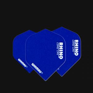 6905.113-rhino-standard-extra-thick-flights-x3