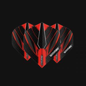 6915.148-prism-alpha-flights-x3