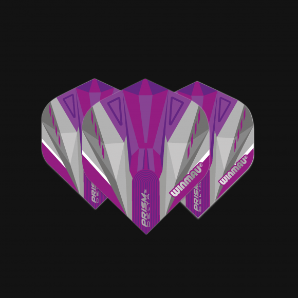6915.209-prism-delta-flights-x3