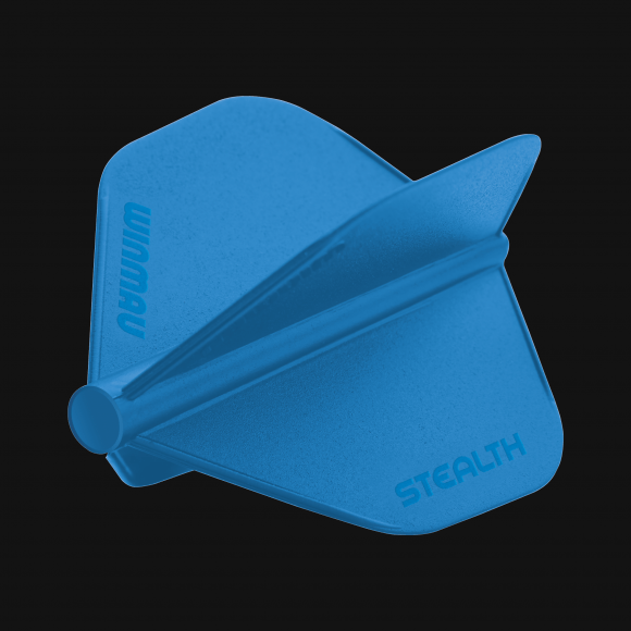 6950.006-stealth-flights-x3