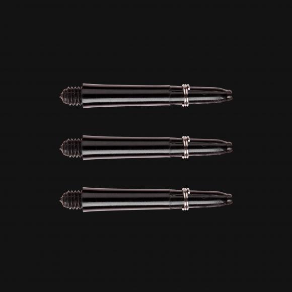 7100.101-nylon-with-spring-short-shafts-x3