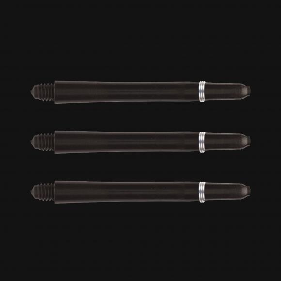 7100.201-nylon-with-spring-medium-shafts-x3