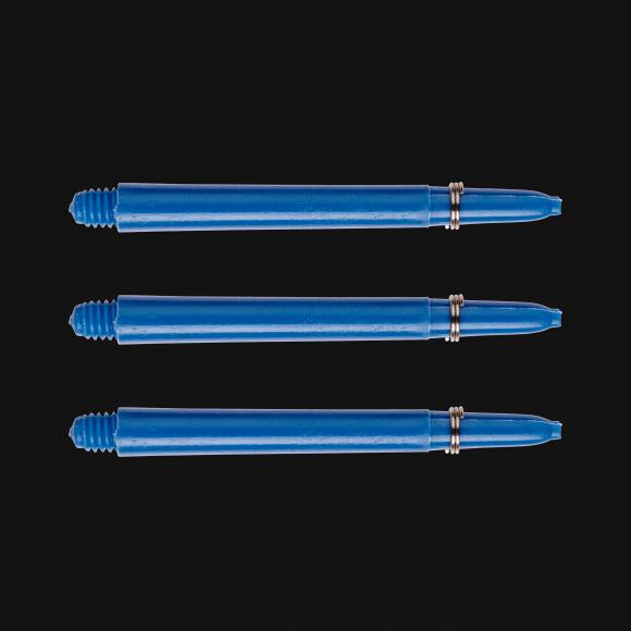 7100.203-nylon-with-spring-medium-shafts-x3