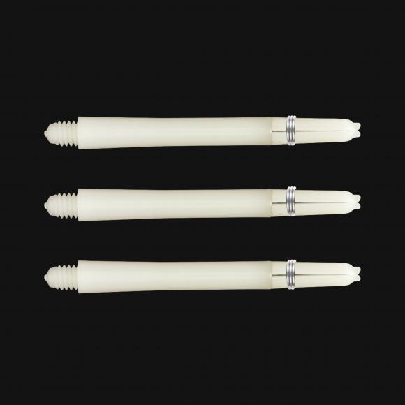 7100.204-nylon-with-spring-medium-shafts-x3