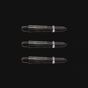 7101.001-carbon-fibre-extra-short-shafts-x3