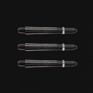7101.101-carbon-fibre-short-shafts-x3