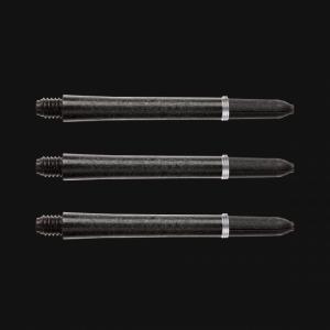 7101.201-carbon-fibre-medium-shafts-x3