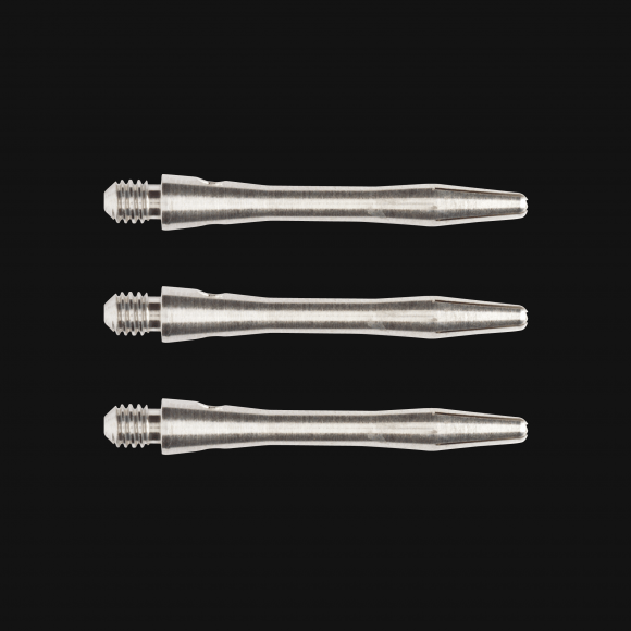 7400.101-plain-aluminium-short-x3