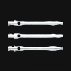 7400.201-plain-aluminium-medium-x3