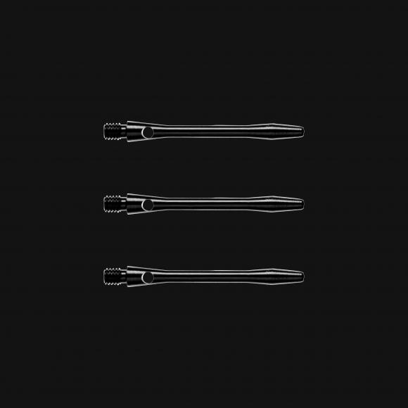 7500.101-anodised-aluminium-short-shafts-x3