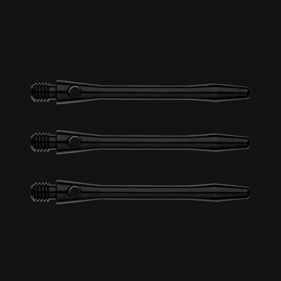 7500.201-anodised-aluminium-medium-shafts-x3