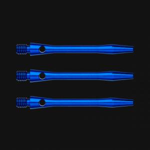 7500.203-anodised-aluminium-medium-shafts-x3
