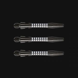 7600.105-anodised-aluminium-regrooved-short-shafts-x3