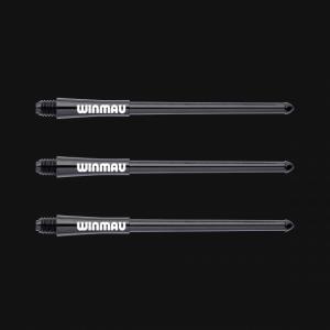 7950.401-stealth-intermediate-shafts-x3