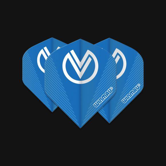 vvdv_flights_web3_1